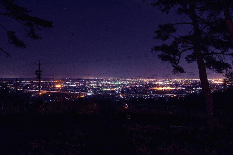 森の家s夜景.jpg