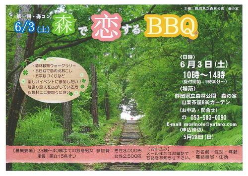 森コン・森で恋するBBQ.jpeg