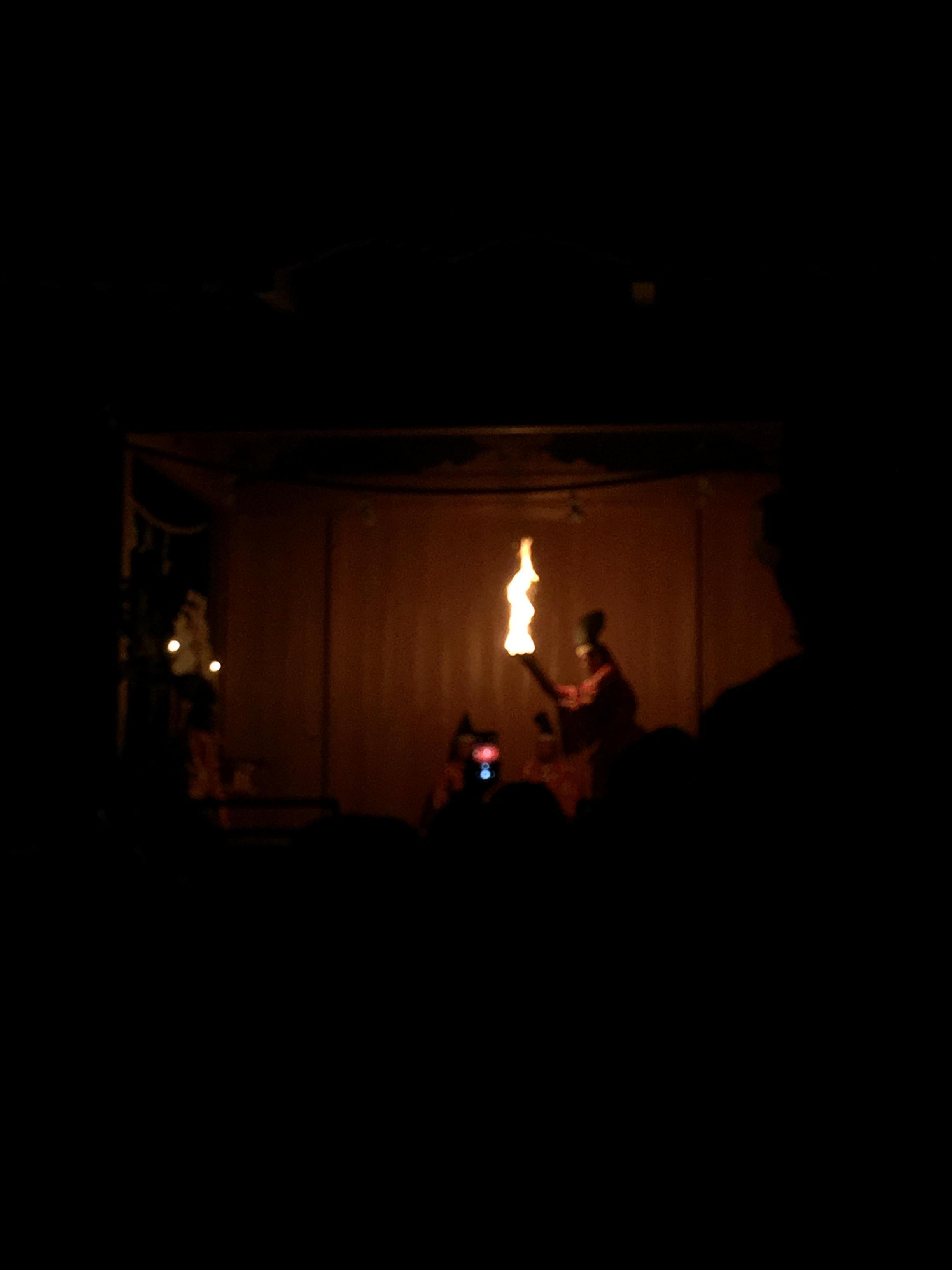 火の舞.jpeg