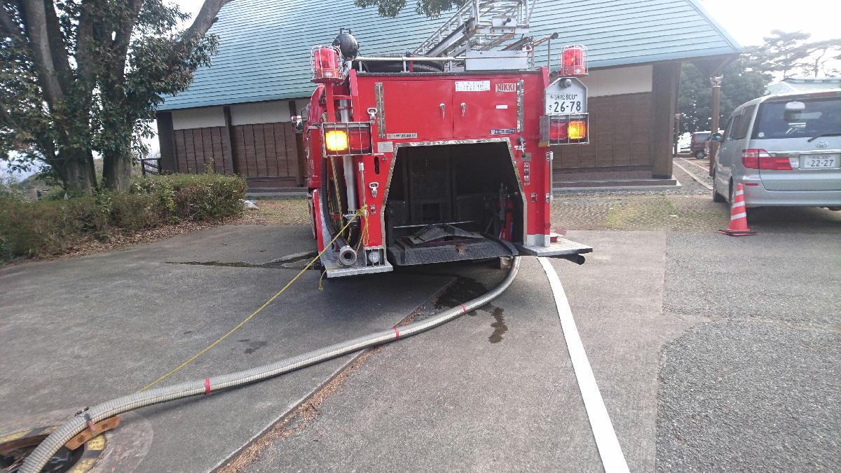 森の家消防訓練②.jpg