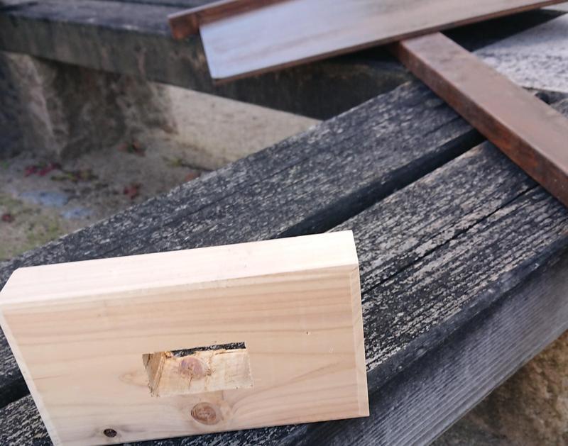 木工体験館3.5.jpg