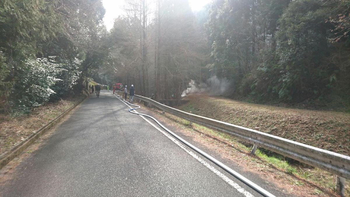 森の家消防訓練⑤.jpg